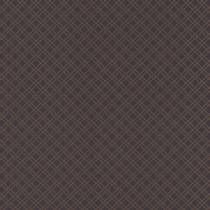 085357 Nubia Rasch-Textil