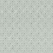 085418 Nubia Rasch-Textil