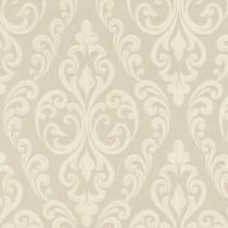 085449 Nubia Rasch-Textil