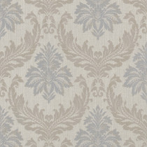 085494 Da Capo Rasch-Textil