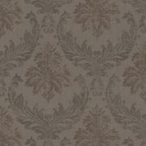 085500 Da Capo Rasch-Textil