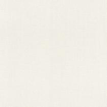 085562 Da Capo Rasch-Textil