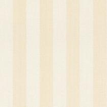 085630 Da Capo Rasch-Textil