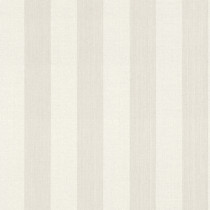 085654 Da Capo Rasch-Textil