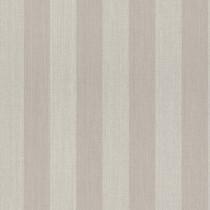 085678 Da Capo Rasch-Textil
