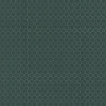 085708 Da Capo Rasch-Textil