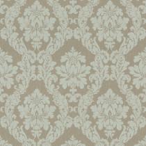 085777 Da Capo Rasch-Textil