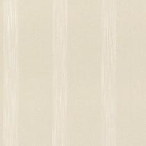 086033 Mondaine Rasch-Textil
