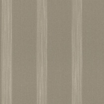 086071 Letizia Rasch-Textil