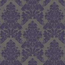 086136 Mondaine Rasch-Textil
