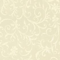 086293 Mondaine Rasch-Textil