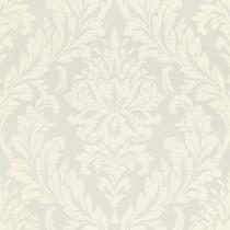 086309 Mondaine Rasch-Textil