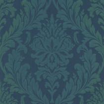 086316 Mondaine Rasch-Textil