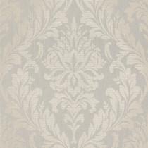 086354 Mondaine Rasch-Textil