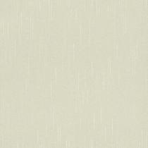 086484 Cador Rasch-Textil