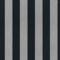 086521 Cador Rasch-Textil