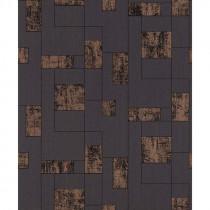 086538 Cador Rasch-Textil