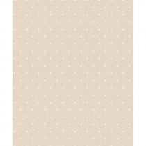 086620 Cador Rasch-Textil
