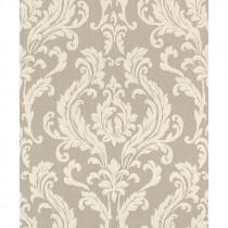 086651 Cador Rasch-Textil
