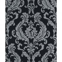 086699 Cador Rasch-Textil