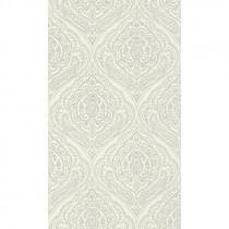 086705 Cador Rasch-Textil