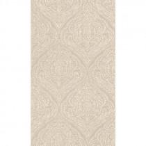 086736 Cador Rasch-Textil