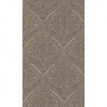 086743 Cador Rasch-Textil