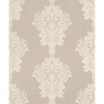 086774 Cador Rasch-Textil