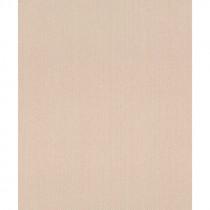 086859 Cador Rasch-Textil