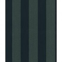 086910 Letizia Rasch-Textil