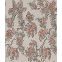 087153 Letizia Rasch-Textil