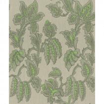 087160 Letizia Rasch-Textil