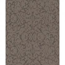 087221 Letizia Rasch-Textil