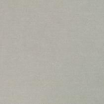 087436 Pure Linen Rasch-Textil Textiltapete