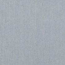 087443 Pure Linen Rasch-Textil Textiltapete