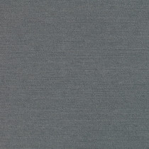 087504 Pure Linen Rasch-Textil Textiltapete