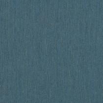 087580 Pure Linen Rasch-Textil Textiltapete