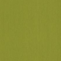 087757 Pure Linen 3 Rasch-Textil Textiltapete