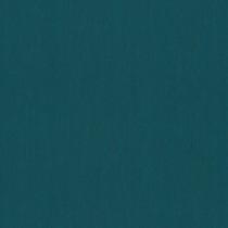 087764 Pure Linen 3 Rasch-Textil Textiltapete