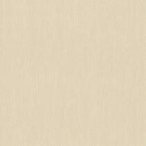 087887 Pure Linen 3 Rasch-Textil Textiltapete