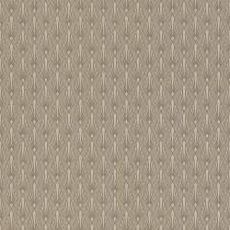 088600 Valentina Rasch-Textil