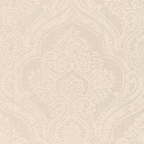 088761 Valentina Rasch-Textil