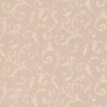 088877 Valentina Rasch-Textil