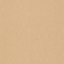 089188 Pure Linen 3 Rasch-Textil Textiltapete