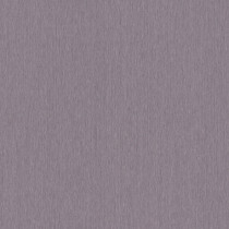 089195 Pure Linen 3 Rasch-Textil Textiltapete