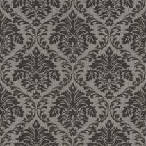 096106 Juno Rasch-Textil