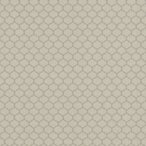 096203 Juno Rasch-Textil