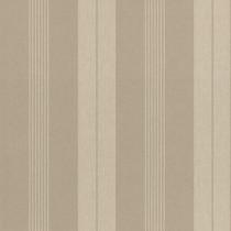 096302 Juno Rasch-Textil