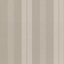 096303 Juno Rasch-Textil