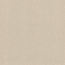 096402 Juno Rasch-Textil